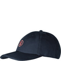 Bogner Cap Lee
